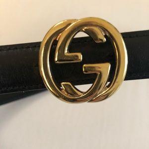 e056211f83e Women s Gucci Belts